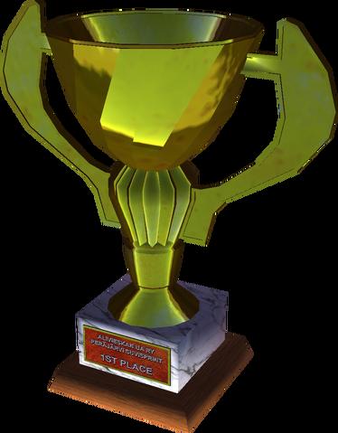 File:1st place trophy.png