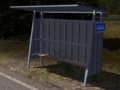 Bus stop.png