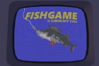 Fishgame