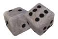 Fur dices.png