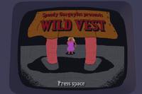 Wild Vest