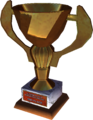 3rd place trophy.png