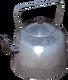 Coffee pan