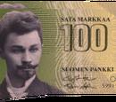 Markka