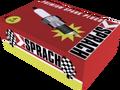 Spark plug box.png