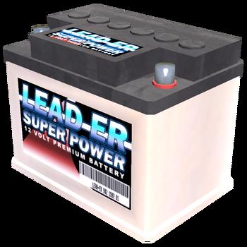 Battery | My Summer Car Wikia | FANDOM powered by Wikia