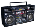Radio (item).png
