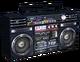 Radio (item)