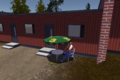 Jokke's new house.png