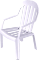 Chair (plastic).png
