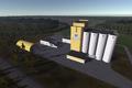 Grain processing plant.png