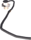 Fuel strainer