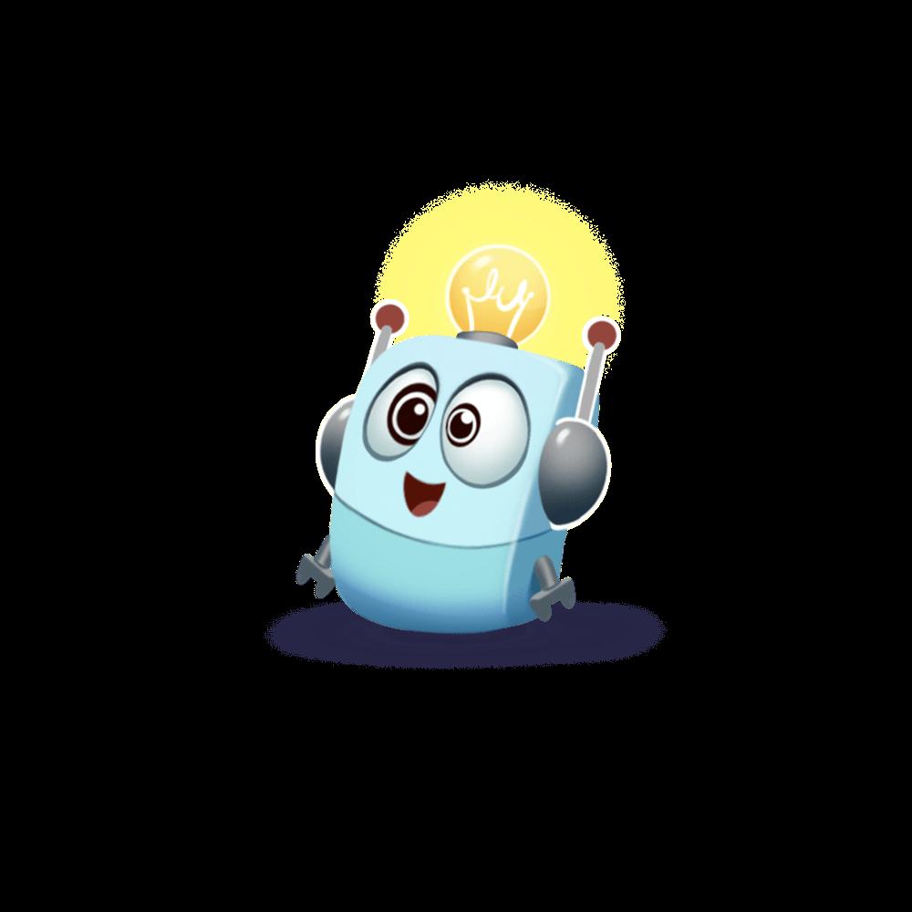 Dot | My Talking Tom 2 Wiki | FANDOM powered by Wikia