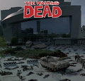 Thumbnail for version as of 22:45, July 27, 2013
