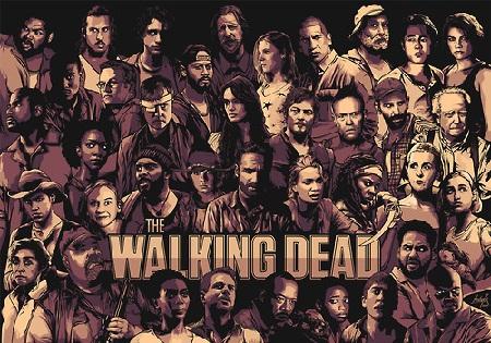 File:The-walking-dead-355955522.jpeg