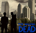 Thumbnail for version as of 21:16, July 27, 2013
