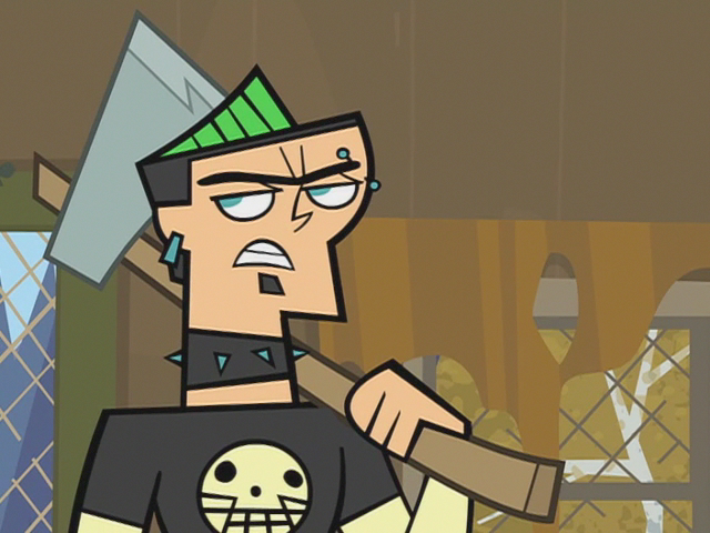 File:Duncan with Hatchet.png