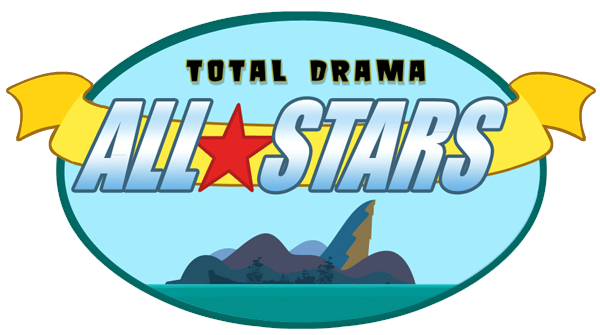 File:Total Drama All-Stars Logo.png