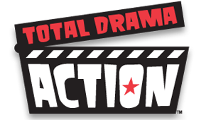 File:Total Drama Action Logo.png