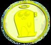 Heroic Hamsters Logo