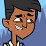 Dave (Total Drama Pahkitew Island)
