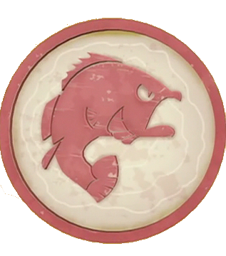 File:Killer Bass Logo.png