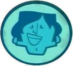 File:Team Chris is Really Really Really Really Hot Logo.png