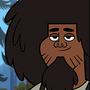 Beardo (Total Drama Pahkitew Island)