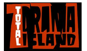 File:Total Drama Island Logo.png