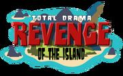 Revenge of the Island Logo