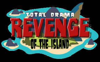 File:Revenge of the Island Logo.png