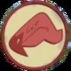 Villainous Vultures Logo