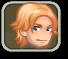 36sm Royal Knight Icon