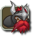 50sm Beowulf Icon