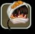 72sm Desert Ranger Icon