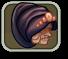 23sm Voodooist Icon