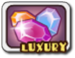 Lux attribute