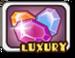 Lux attribute