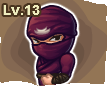 Lvl13Ninja