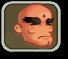12sm Monk Icon