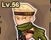 Lvl56Hawkeye Ranger