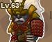 Lvl63Shogun