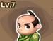 Lvl7Samurai