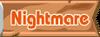 Nightmare Mode