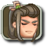 41 Sword Master Icon