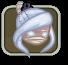 62sm Spectral Ninja Icon