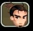 5sm Musashi Icon