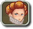 49sm Elizabeth I Icon