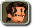 17sm Fighter Icon
