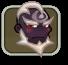 52sm Arena God Icon